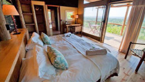 1-rocktail-beach-camp-bedroom-with-view480