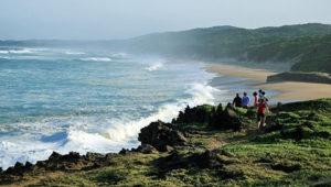 1-rocktail-beach-camp-walking-on-rocks-480